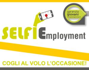 bottone_selfiemployment-ok
